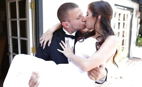 Free Wedding Pics