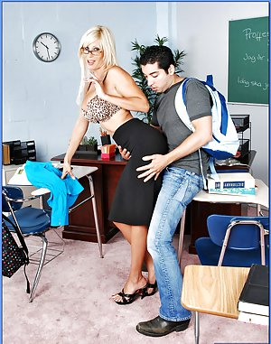 Free Teacher Pics