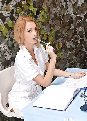 Free Nurse Pics