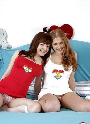 Free Lesbian Pics
