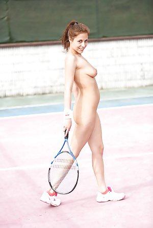 Free Sport Pics