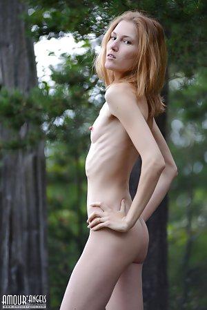 Free Skinny Pics