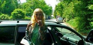 Free Smoking Pics