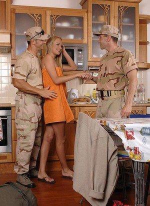 Free Military Pics