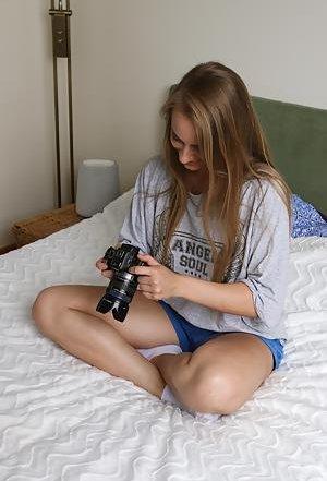 Free Selfie Pics