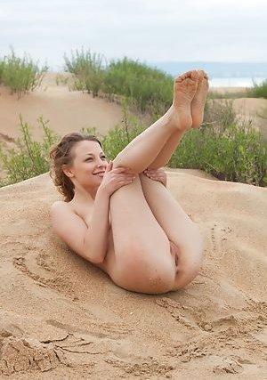 Free Beach Pics
