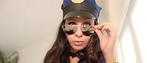 Free Police Pics