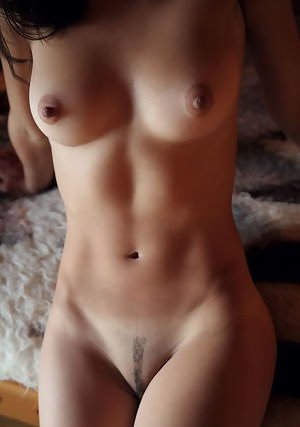 Free Trimmed Pics
