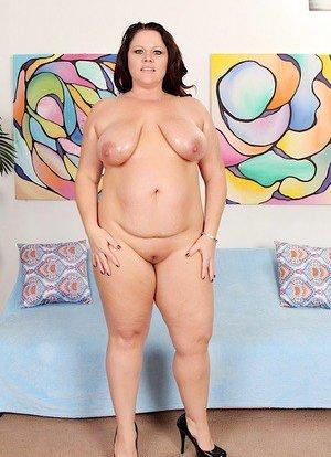 Free Fat Pussy Pics