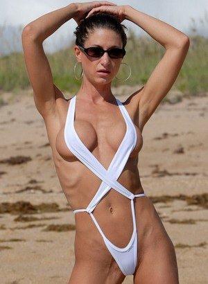 Free Bikini Pics