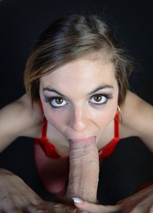 Free Big Dick Pics